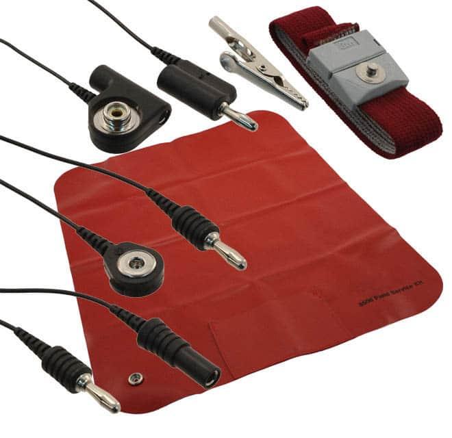 8505_防静电控制产品
