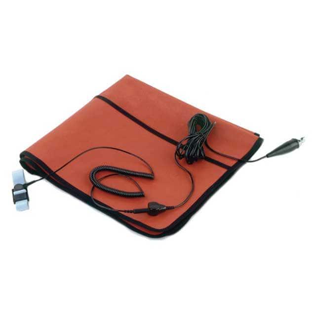 FSKL3RD_防静电控制产品