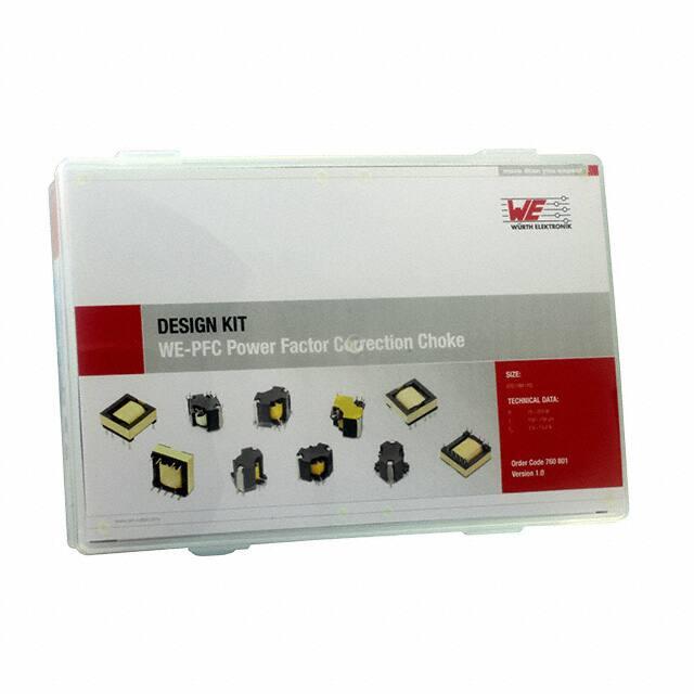 760801_EMI滤波器