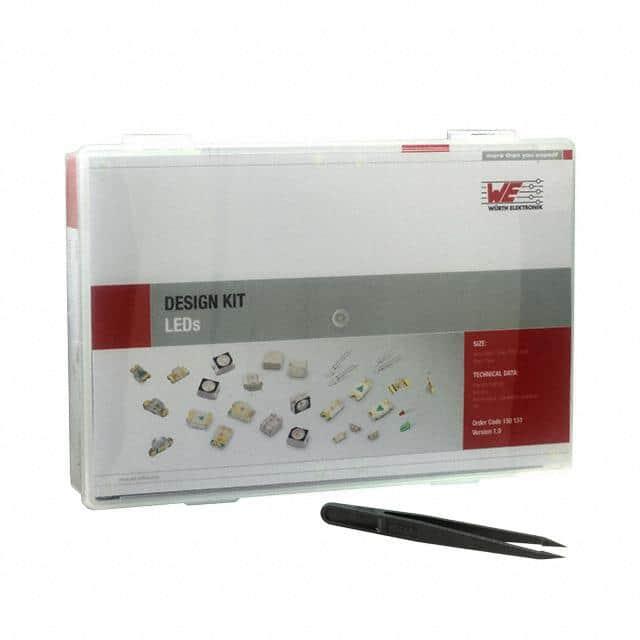 150151_LED照明开发工具