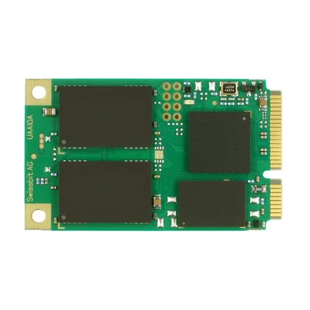 SFSA128GU1AA4TO-I-NC-216-STD_存储器-固态硬盘