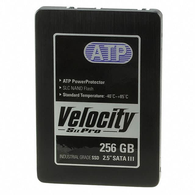 AF256GSSCJ-OEM_存储器-固态硬盘