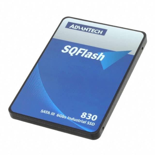 SQF-S25M8-2T-SAE_存储器-固态硬盘