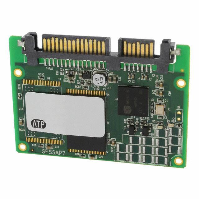 AF4GSSEL-OEM_存储器-固态硬盘