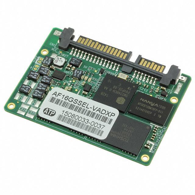 AF16GSSEL-OEM_存储器-固态硬盘
