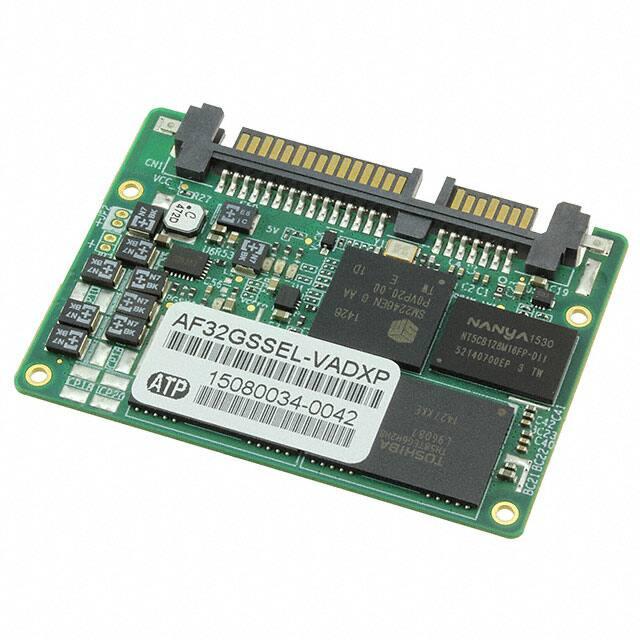 AF32GSSEL-OEM_存储器-固态硬盘