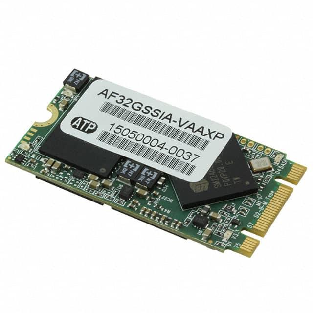 AF32GSSIA-OEM_存储器-固态硬盘