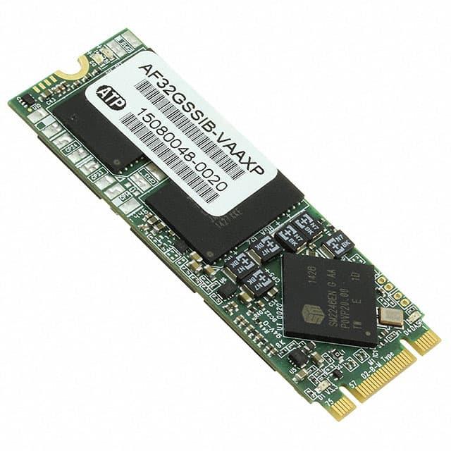 AF32GSSIB-OEM_存储器-固态硬盘