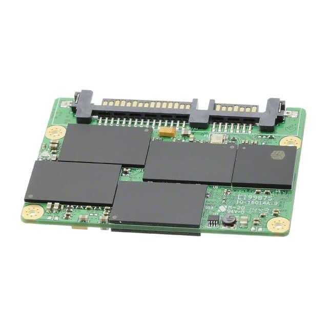 VSF202PI064G-100_存储器-固态硬盘