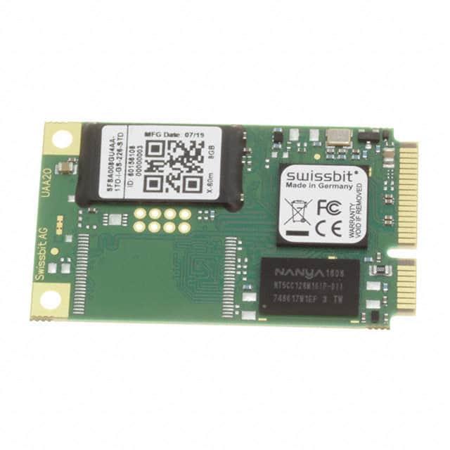 SFSA008GU4AA1TO-I-GS-226-STD_存储器-固态硬盘