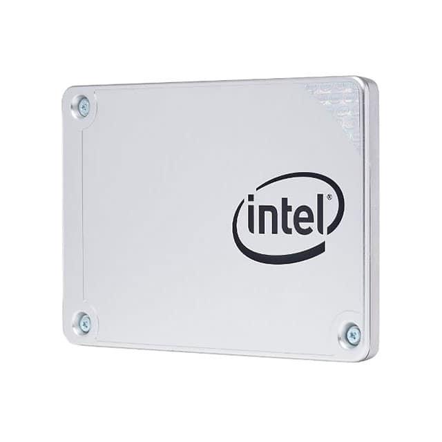 96FD25-S240-INB2_存储器-固态硬盘