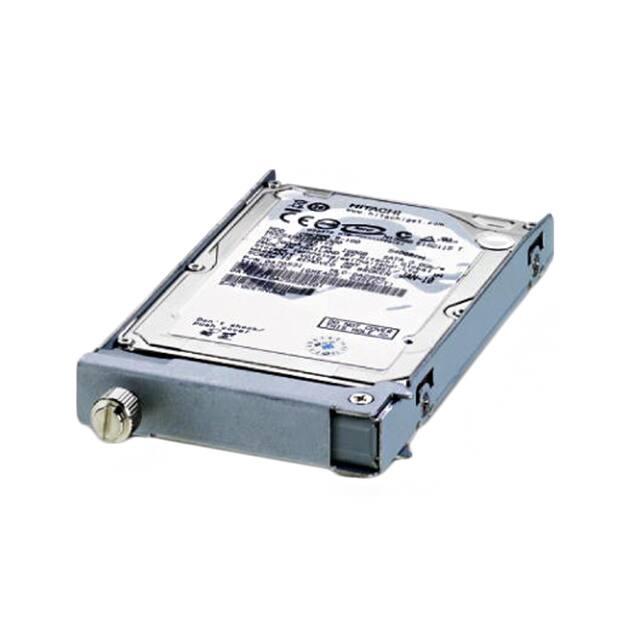 2400024_存储器-固态硬盘