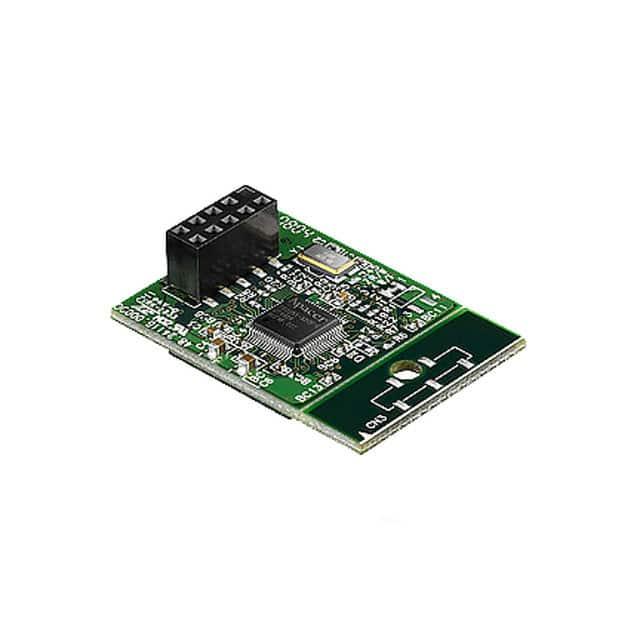 AP-UM004GT13ES-2MSNRT_存储器-固态硬盘