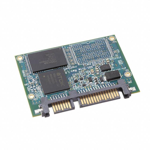SHE1B128GTKDCB00SSA0_存储器-固态硬盘