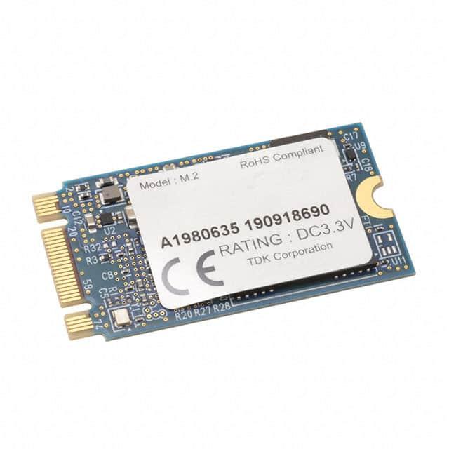 SNE1B256GTFDCBA0SSA0_存储器-固态硬盘