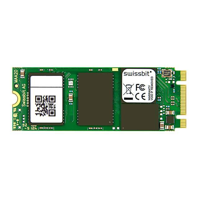 SFSA016GM1AA2TO-I-DB-416-STD_存储器-固态硬盘