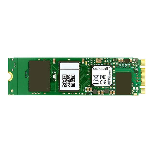 SFSA016GM1AA2TO-I-DB-516-STD_存储器-固态硬盘
