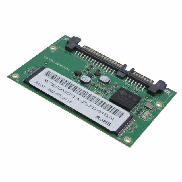 W7ES004G1TA-J51PD-04D.01_存储器-固态硬盘