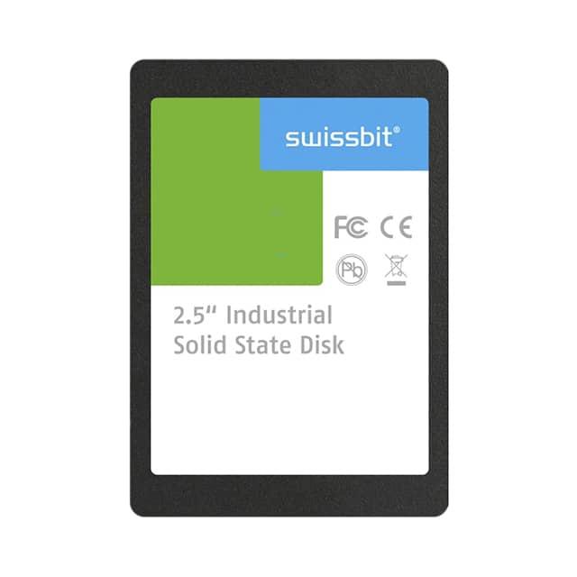 SFSA240GQ1AA4TO-C-HC-216-STD_存储器-固态硬盘