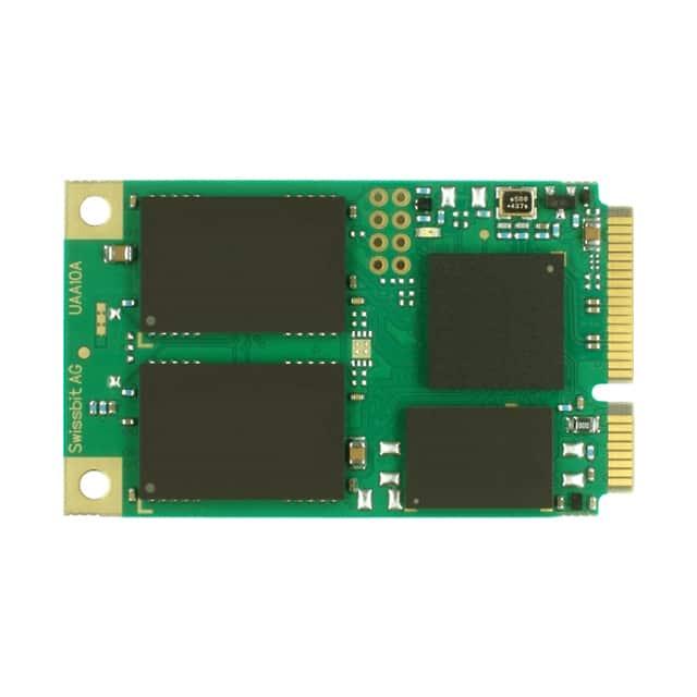 SFSA120GU2AA4TO-I-LB-216-STD_存储器-固态硬盘
