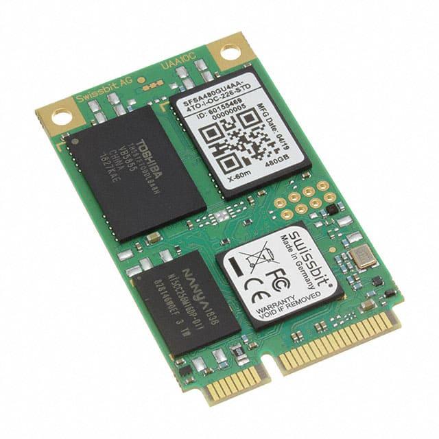 SFSA480GU4AA4TO-I-OC-226-STD_存储器-固态硬盘