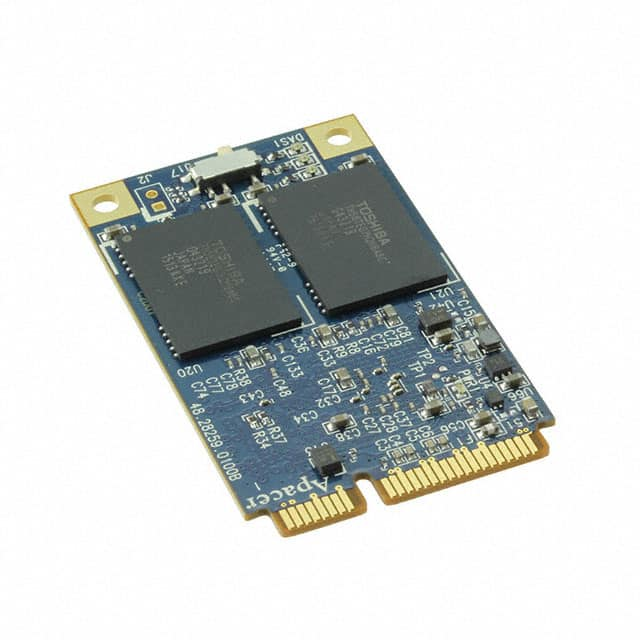 APSDM064GM9CN-3BT_存储器-固态硬盘