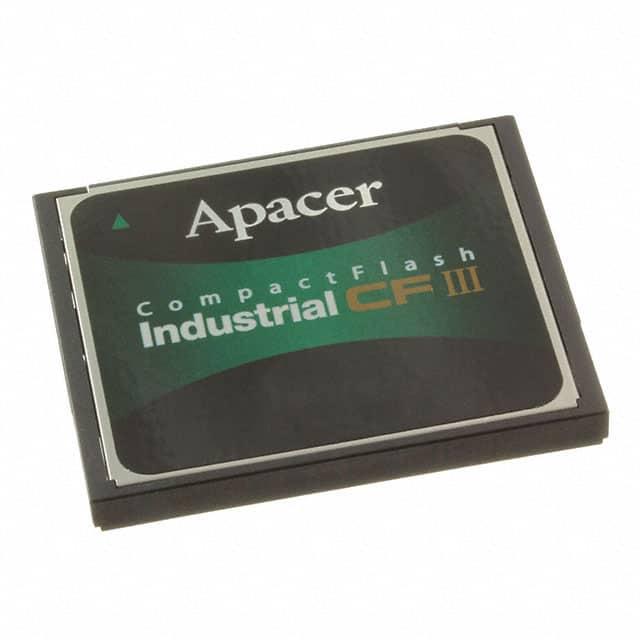 AP-CF016GE3NR-NRQ_存储卡