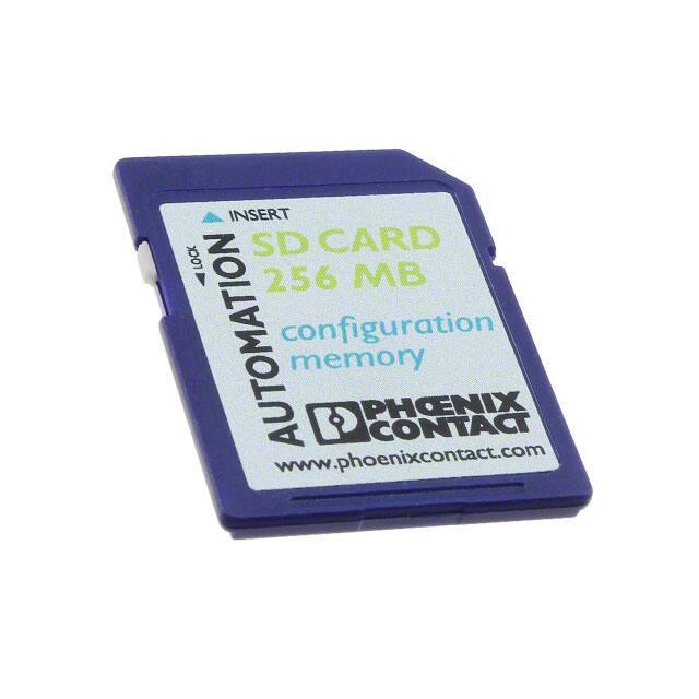 2988816_存储卡