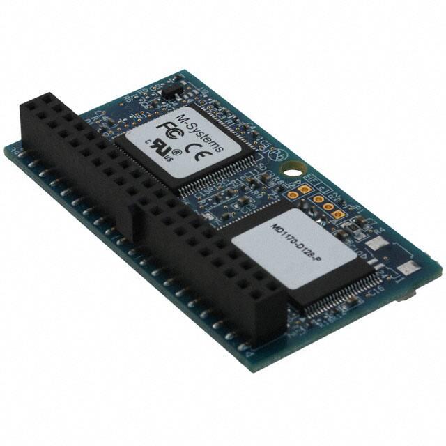 MD1170-D128-P_存储卡