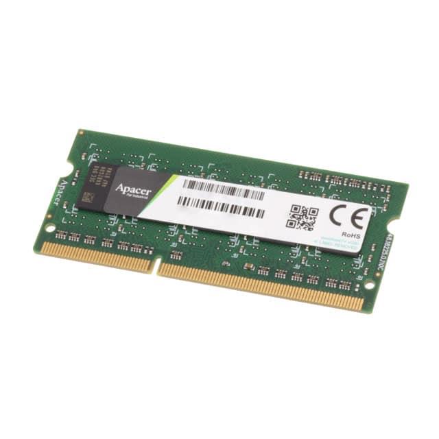 78.B2GCN.4000C_存储卡,模块