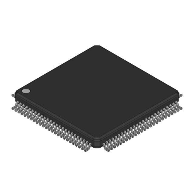 CS3839AT_存储卡,模块