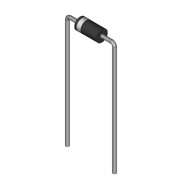 CP3238AMT_USB闪存驱动器