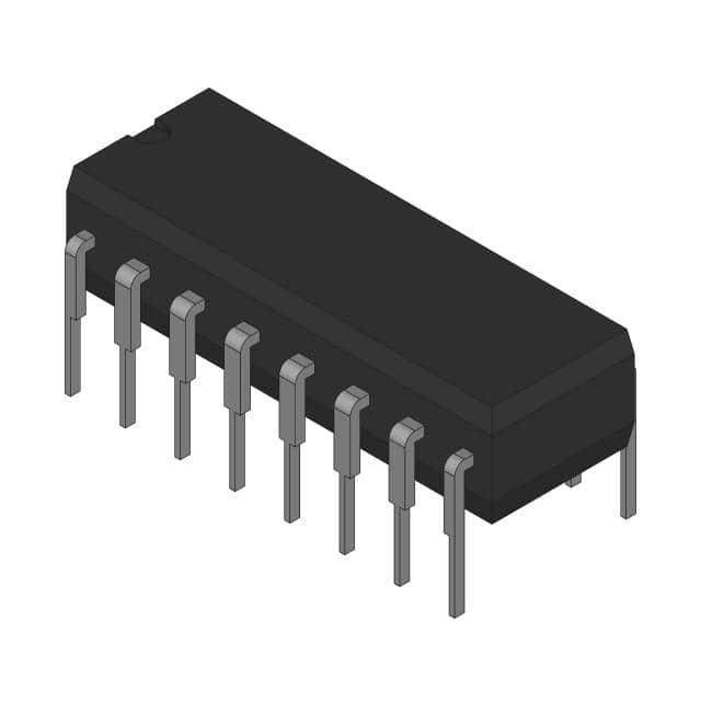 CP3228AM_USB闪存驱动器
