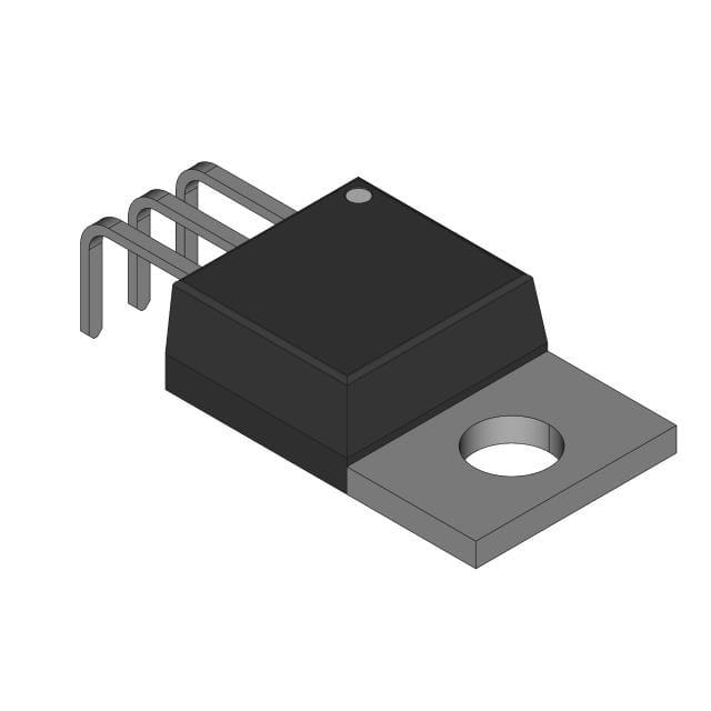 CS6656AA_USB闪存驱动器