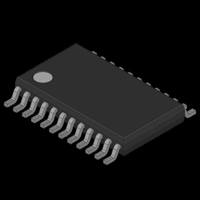CS4562AFT_存储卡,模块