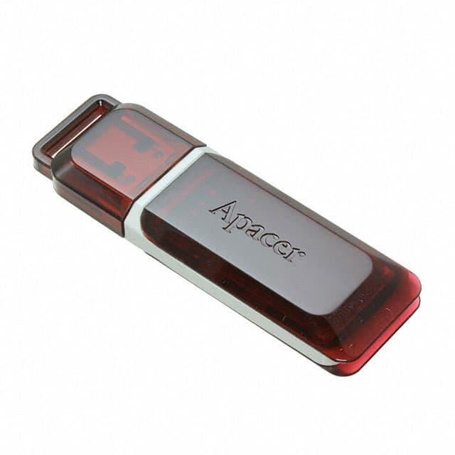 APHA004GR13CG-CM_USB闪存驱动器
