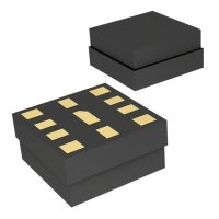 2450DM40A1575E_射频多路复用器