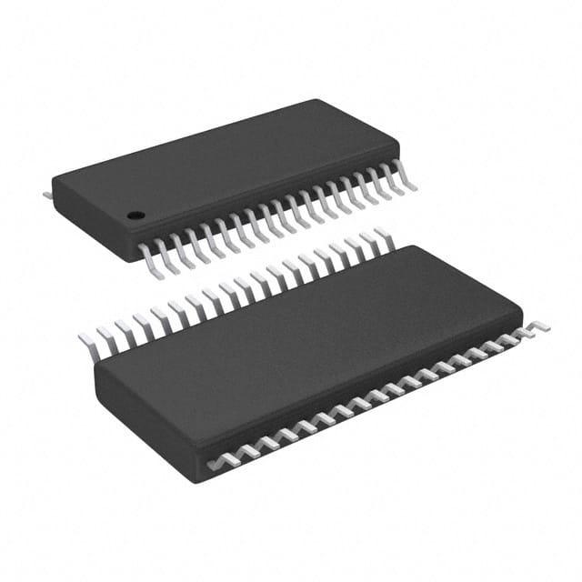 PMA7105XUMA1_射频功率分配器