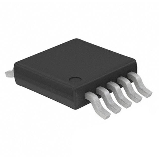 MAQRF112YMM_射频功率分配器
