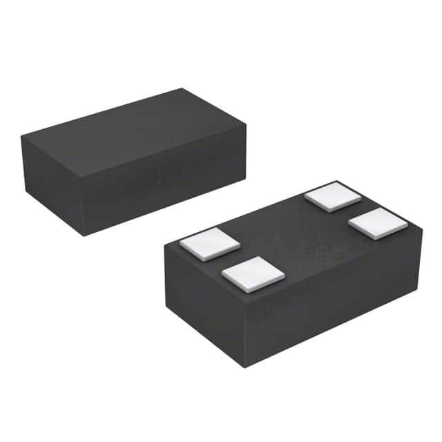 CP0402A0836CNTR_定向耦合器