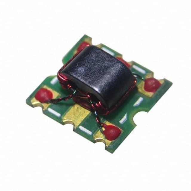 MACP-011014_定向耦合器