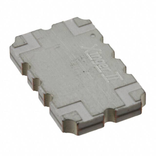 XC1900A-03S_定向耦合器