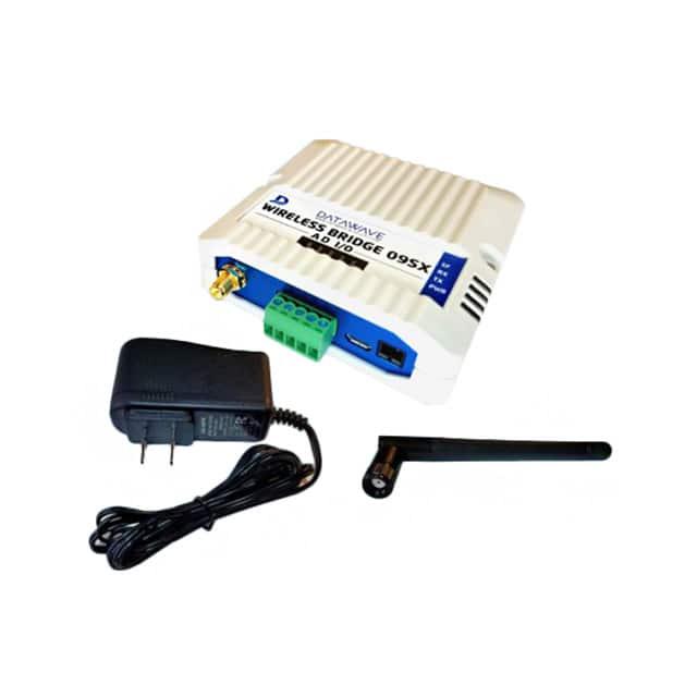 WB-ADIO-09SX-A_射频模块