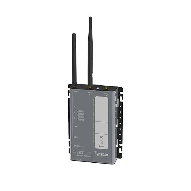 SC020-110_射频模块