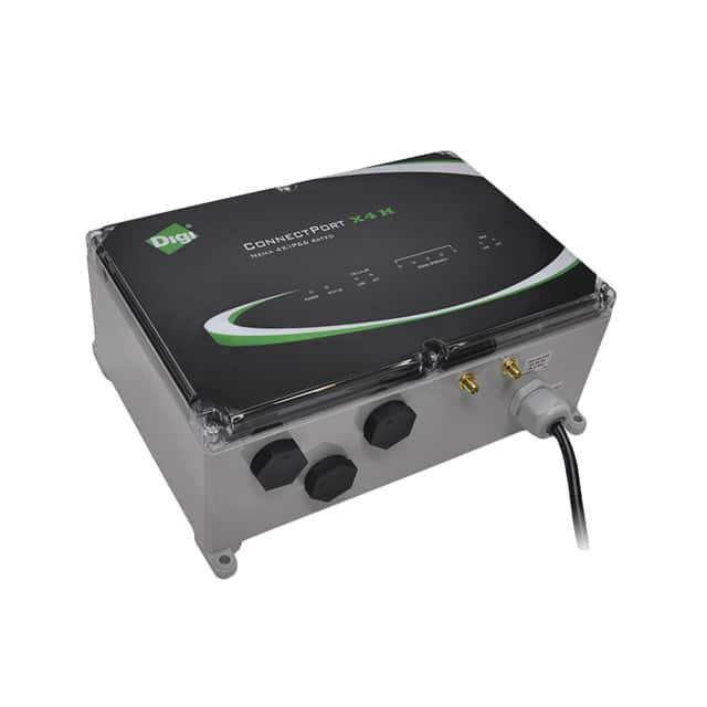X4H-Z1U-L301-US_射频模块