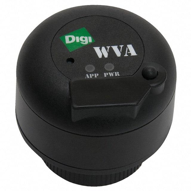 WVA-J200-10_射频模块