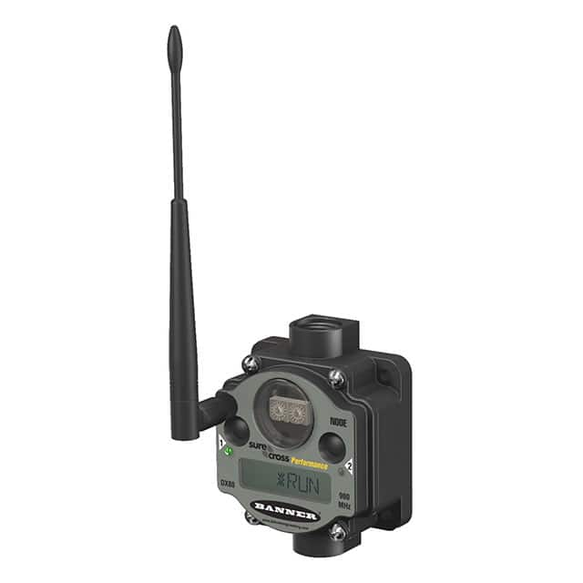 DX80N9X6S-PM2_射频模块
