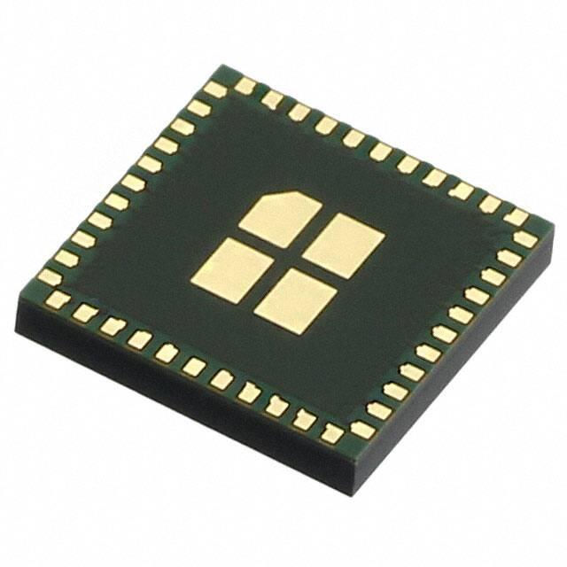 HDG204-DN-3_射频收发器