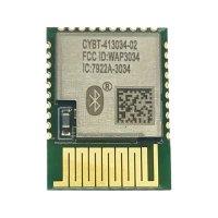 CYBT-413034-02_射频