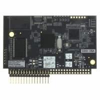 EZ80F91WF01SBCG_射频